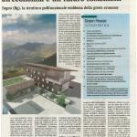 Articolo su Info Sostenibile pagina 2 di 2