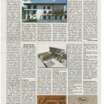 Articolo su Intervalli pagina 2 di 2