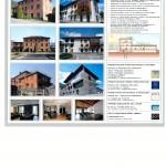 Volantino Green House pagina 2 di 2